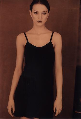 Fotos Chan Anya Dasha Ls Models